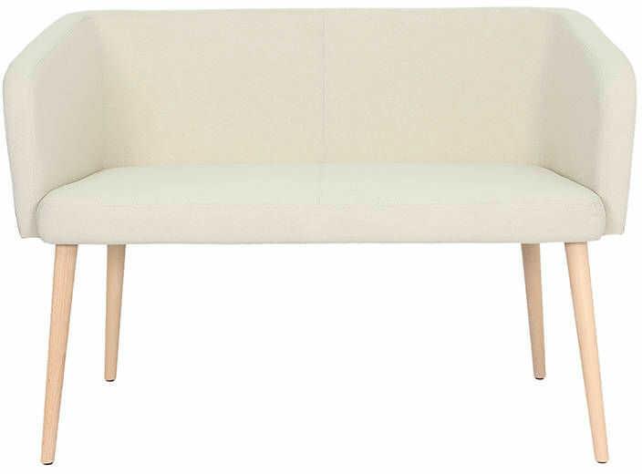 Sofa Hello! DUO-LWM 4L