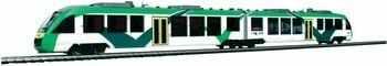 Mehano -54326 Locomotive, 54326, Multicolor