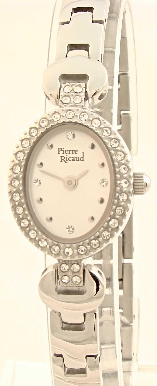 Pierre Ricaud P21002.5113QZ