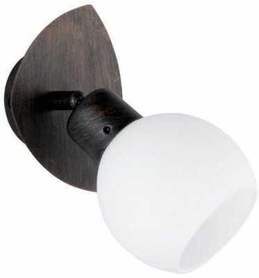 Trio FREDDY 824810128 kinkiet lampa ścienna