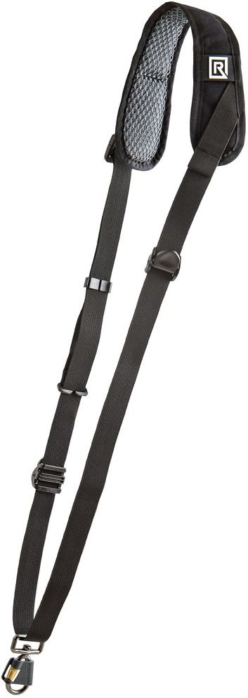 Pasek do aparatu BlackRapid Metro Camera Sling