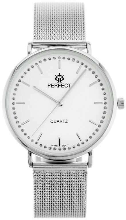 ZEGAREK DAMSKI PERFECT G508 (zp906a)
