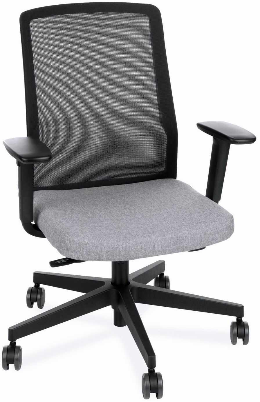 Krzesło biurowe Coco BS