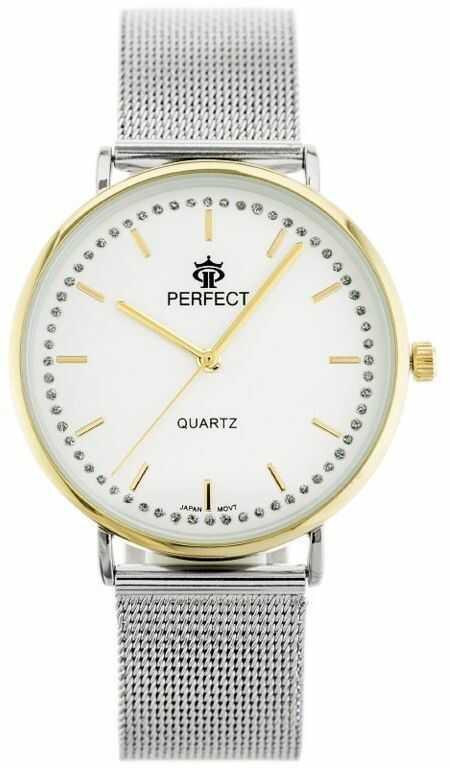 ZEGAREK DAMSKI PERFECT G508 (zp906b)