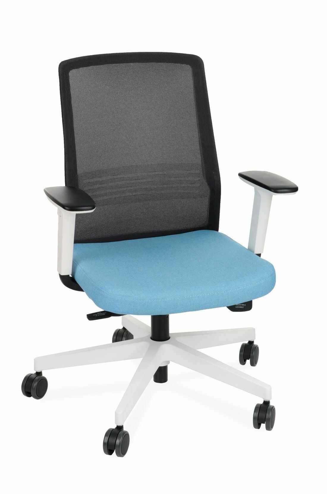 Krzesło biurowe Coco WS