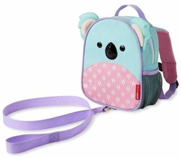 Skip Hop - Plecak Baby Zoo Koala