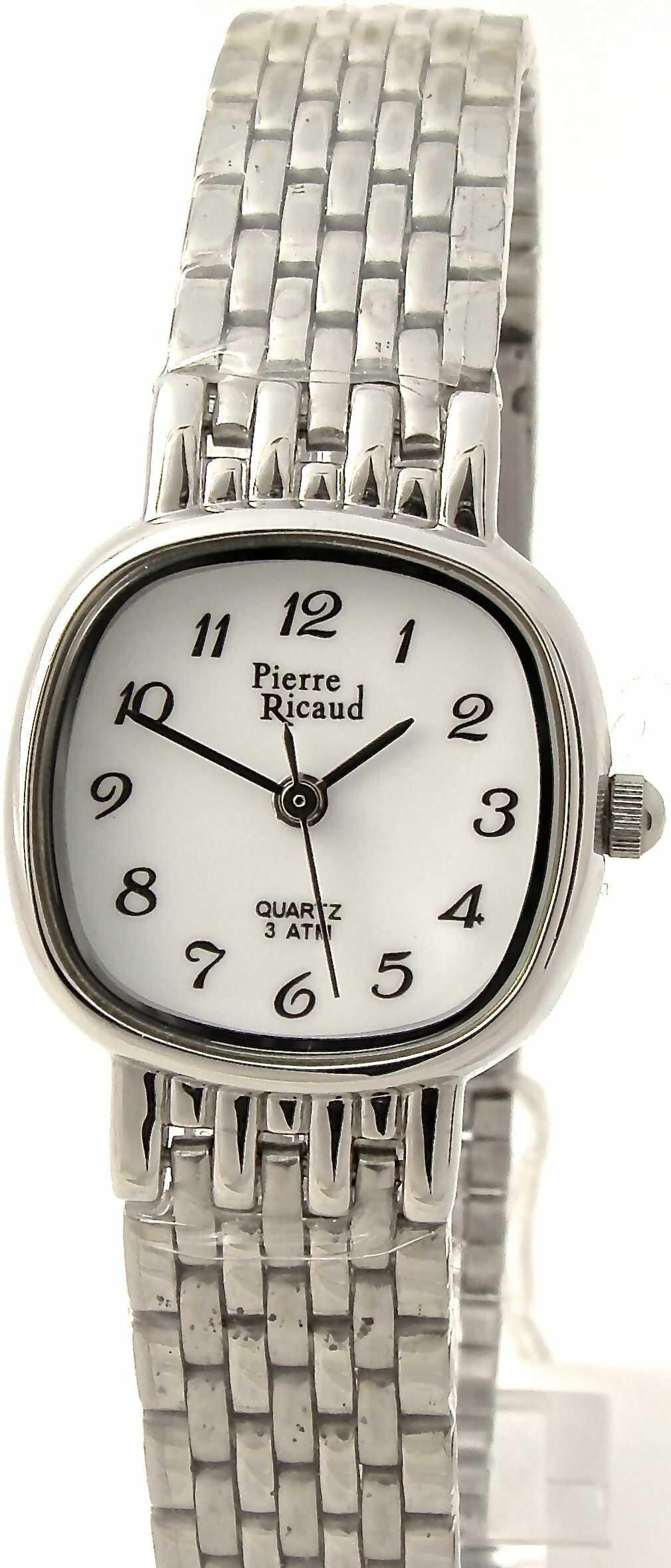 Pierre Ricaud P25911.5122Q