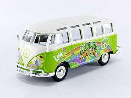 Maisto 32301G miniaturowe auto z kolekcji