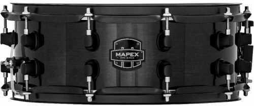Mapex MPBC4550BMB