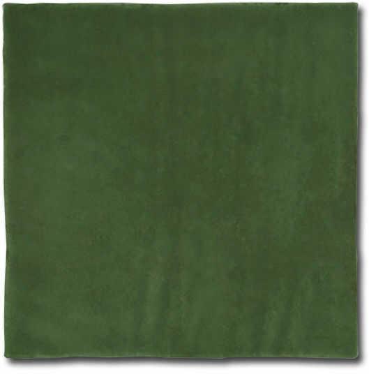 Aranjuez Verde 20x20
