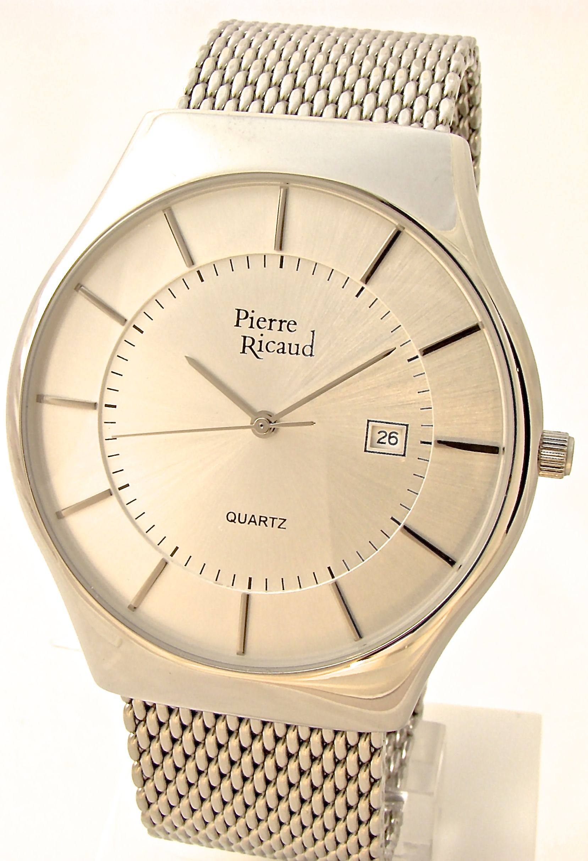 Pierre Ricaud P91060.5113Q