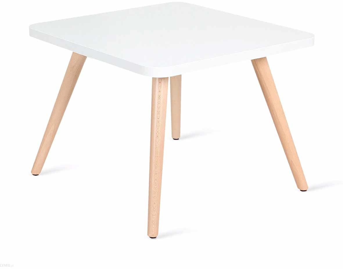 Stolik HELLO! Table - LWM