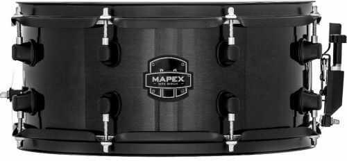 Mapex MPBC3600BMB