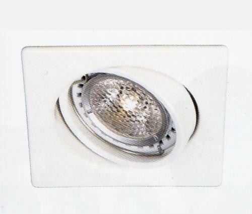 Massive FLASH 59610/31/10 LED * Super rabaty w koszyku * Darmowa wysyłka od 200 zł *