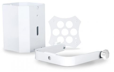 American DJ MOD 100 Kit Prearl - biała wymienna obudowa