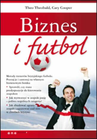 Biznes i futbol - dostawa GRATIS!.
