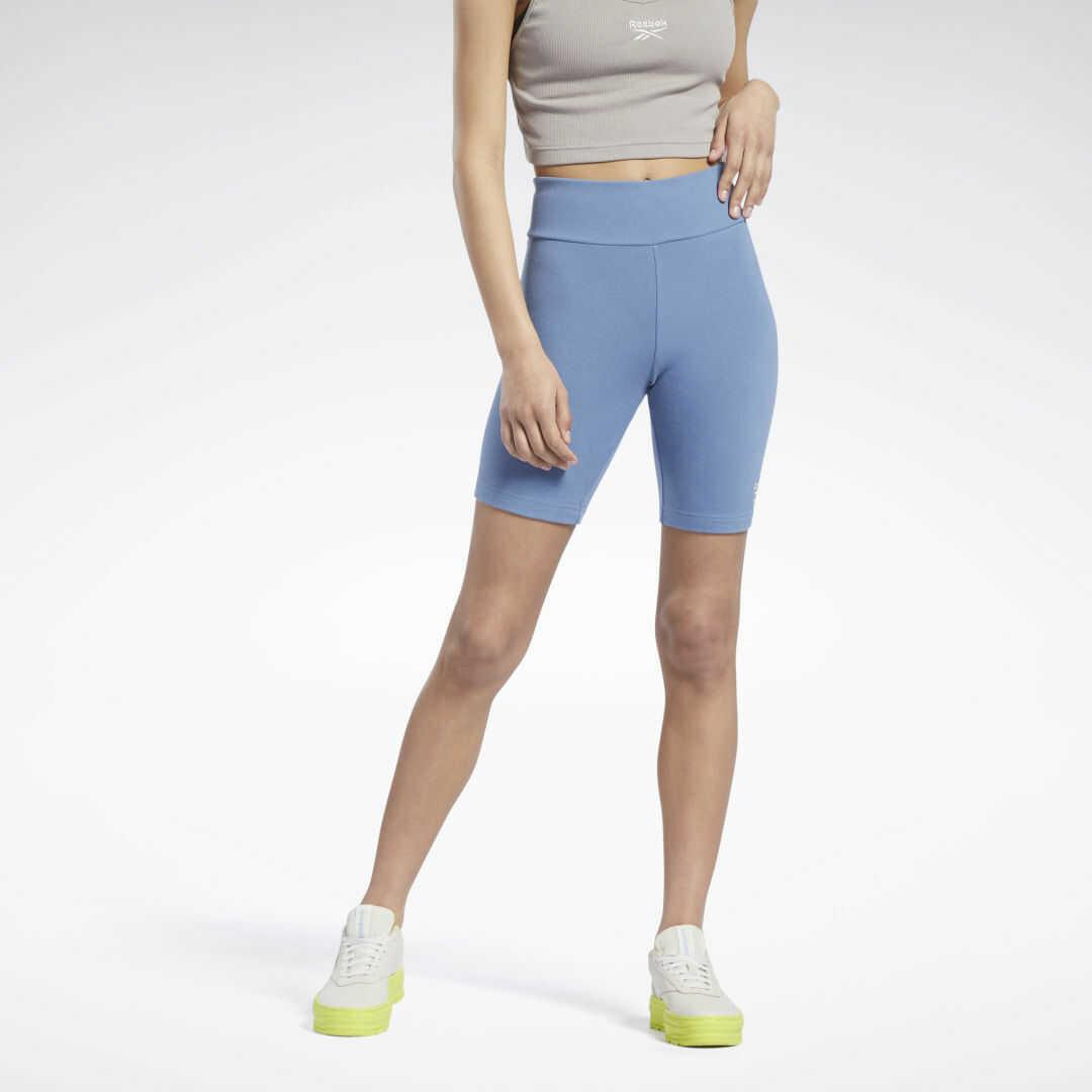 Reebok Spodenki Classics Legging