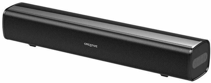 Creative Labs Soundbar bezprzewodowy Stage Air