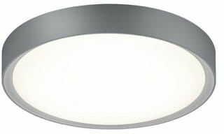 Trio CLARIMO 659011887 plafon lampa sufitowa