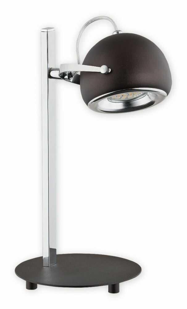 FLAVIO O2408 L1 RW LAMPKA LEMIR
