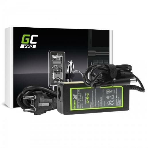 Green Cell Pro AD12P - HP