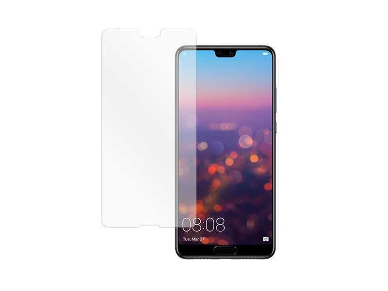 Huawei P20 - folia ochronna