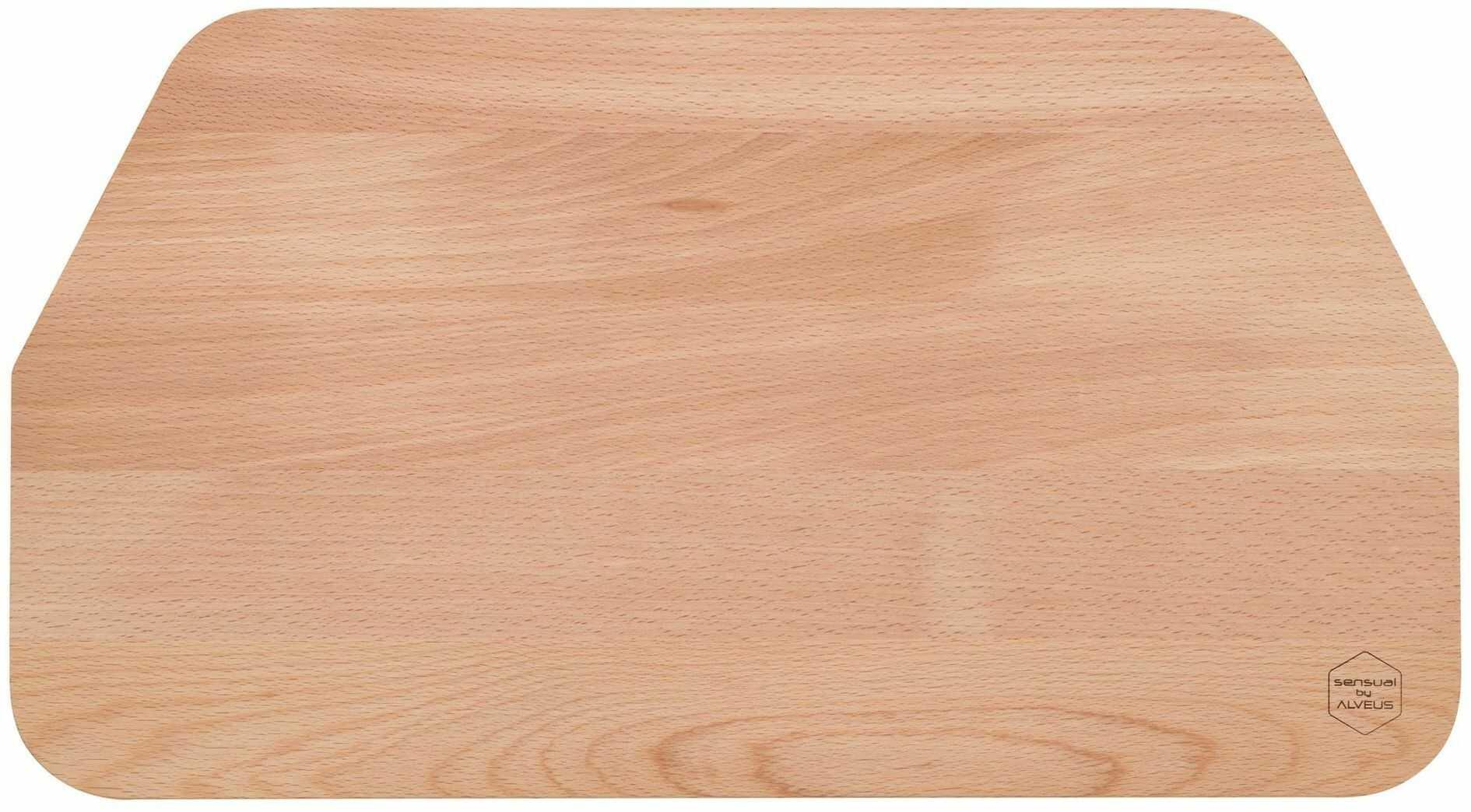 ALVEUS Deska drewniana 1210017 *(22)-266-82-20* Zapraszamy :)
