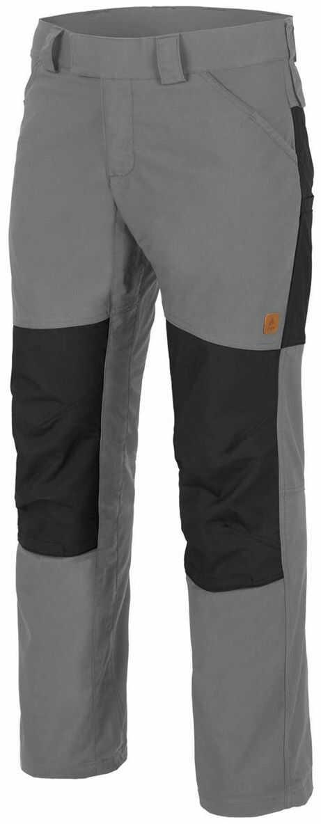 Spodnie Helikon Woodsman Cloud Grey / Ash Grey (SP-WDN-DC-8485A) H