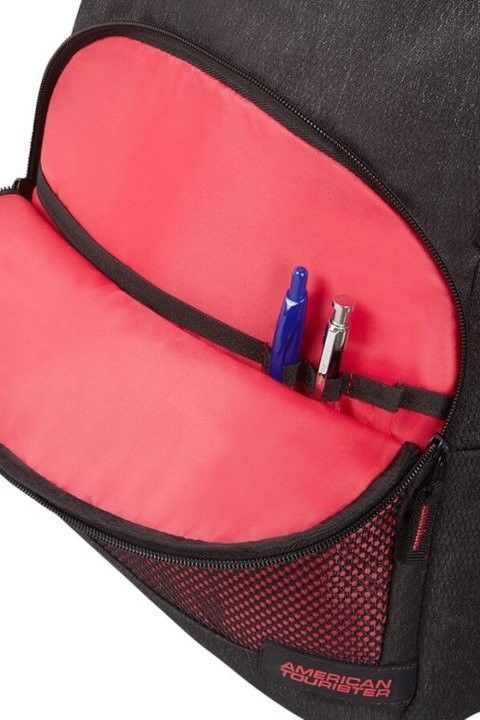Plecak na laptop 15,6'' American Tourister Sporty Mesh 20,5l