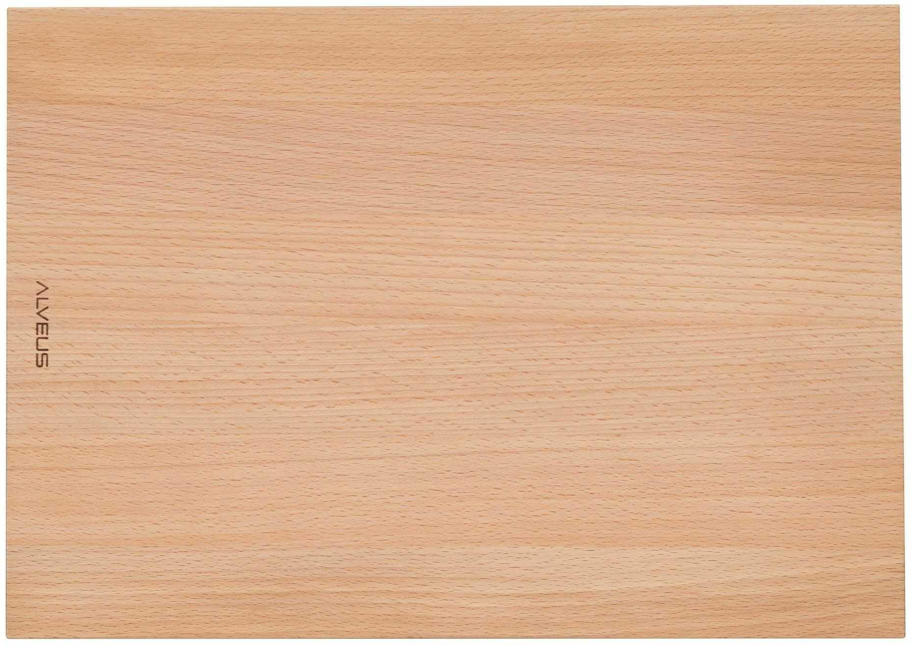 ALVEUS Deska do krojenia drewniana ORIGIN 1210018 *(22)-266-82-20* Zapraszamy :)