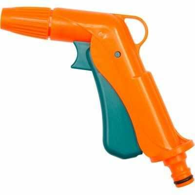Pistolet zraszający FLO 89210