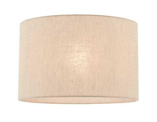 Klosz do lampy ANITA - 73140 - ENDON - Sprawdź MEGA rabaty w koszyku !