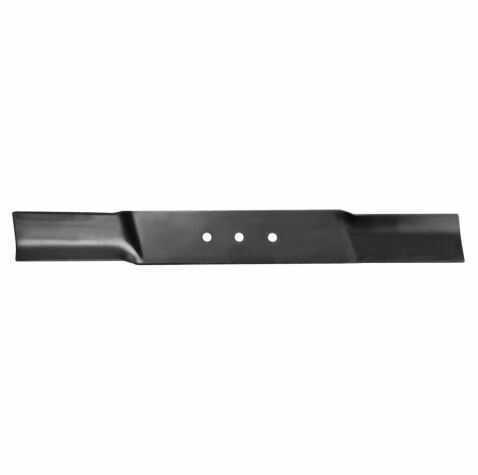 Nóż do kosiarki 52G572