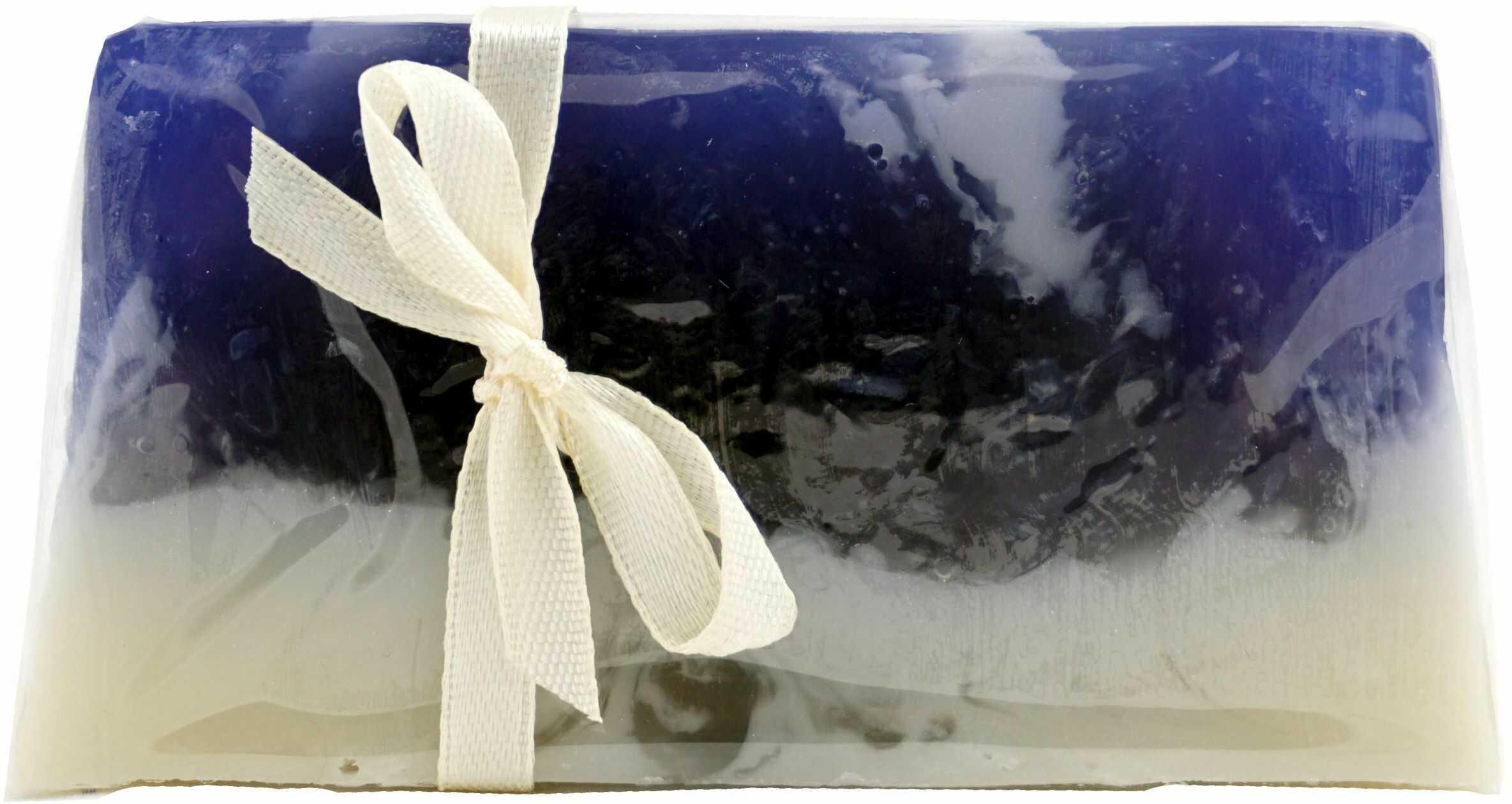 Mydło Glicerynowe - Lawendowe - 100g - Lavea