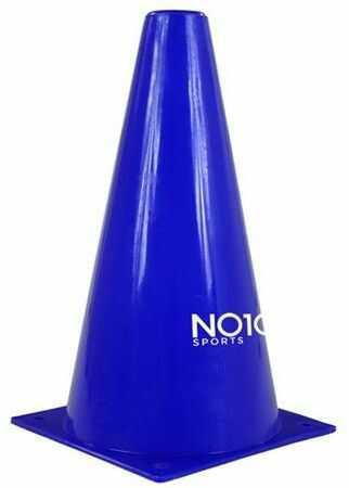 Pachołek 23cm NO10 (niebieski)