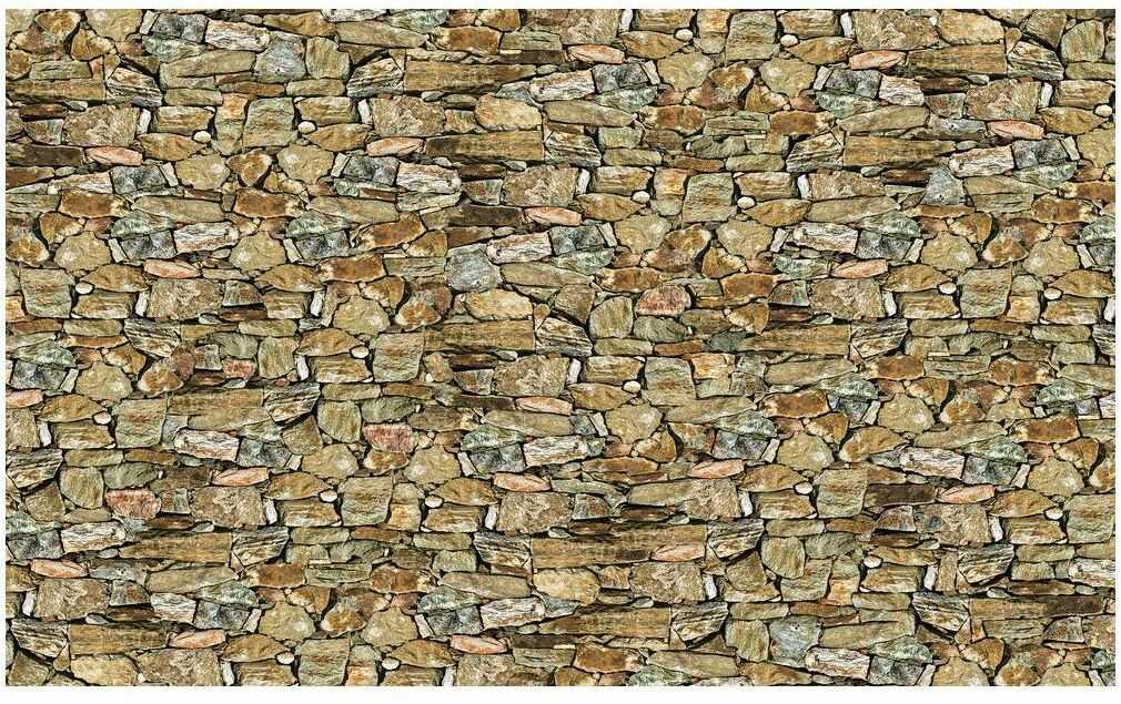 Fototapeta Kamień 312 x 219 cm