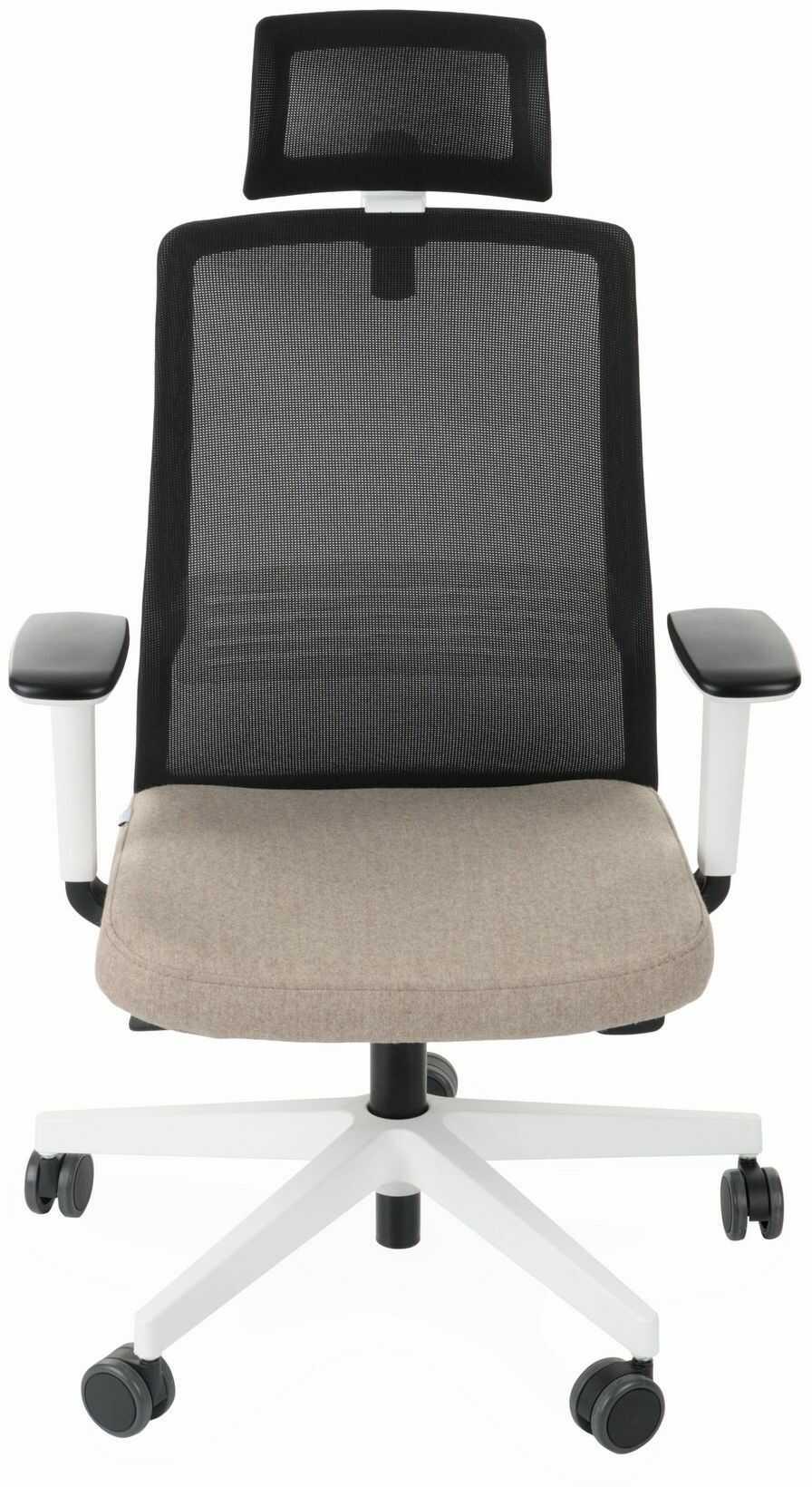 Fotel biurowy Coco WS HD