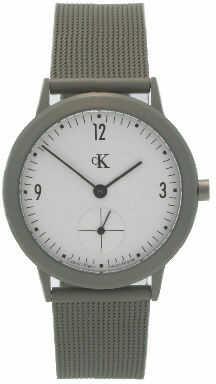 Calvin Klein K3211.20