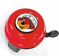 Puky dzwonek red G22 9984