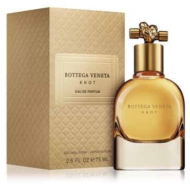 Bottega Veneta Knot woda perfumowana - 75ml Do każdego zamówienia upominek gratis.