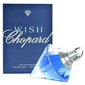 Chopard Wish 30 ml woda perfumowana dla kobiet woda perfumowana + do każdego zamówienia upominek.
