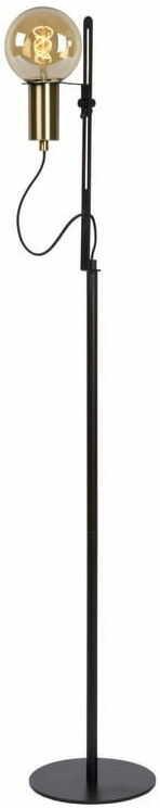 Lucide lampa podłogowa MALCOLM 45778/01/30