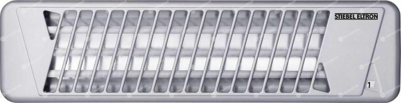 Promiennik elektryczny Stiebel Eltron IW 120