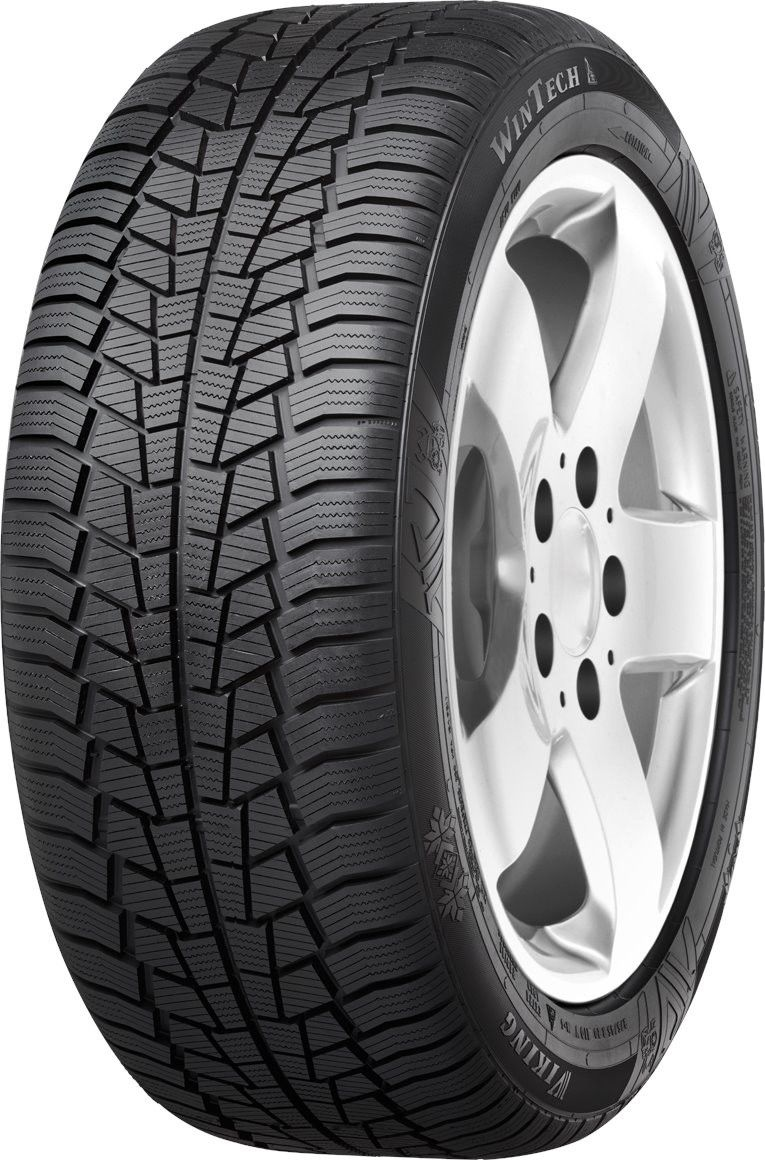 Viking WINTECH 175/65 R14 82 T