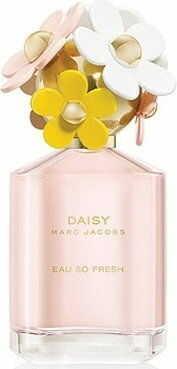 Marc Jacobs Daisy Eau So Fresh woda toaletowa dla kobiet 20 ml