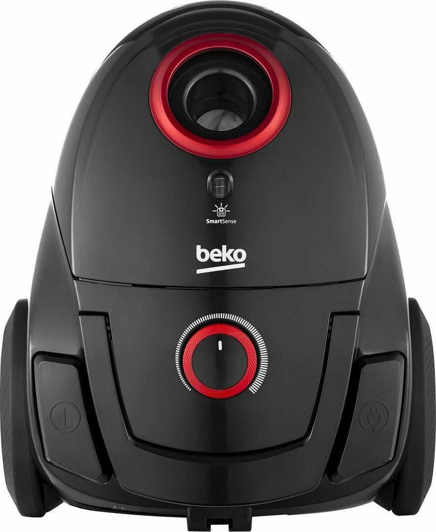 Odkurzacz Beko VCC34802AB