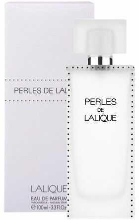 Lalique Perles de Lalique Perles de Lalique 100 ml woda perfumowana dla kobiet woda perfumowana + do każdego zamówienia upominek.