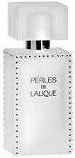 Lalique Perles de Lalique Perles de Lalique 50 ml woda perfumowana dla kobiet woda perfumowana + do każdego zamówienia upominek.