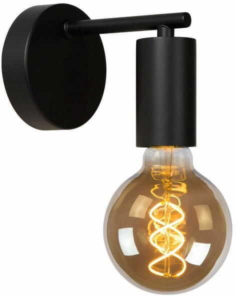 Lucide kinkiet lampa ścienna LEANNE 21221/01/30