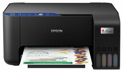 Urządzenie wielofunkcyjne EPSON EcoTank L3251. > DARMOWA DOSTAWA ODBIÓR W 29 MIN DOGODNE RATY